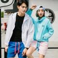 เสื้อแจ็คเก็ต เสื้อผ้าแฟชั่นเกาหลี ราคา 590 บาท  #Preorder รหัส KJ575 ไม่มีวันปิดรอบ สั่งซื้อได้ทุกวัน รอสินค้า 15-20 วัน 👉http://www.kjfashionstyle.com/product/5442/  รีวิวการจัดส่งสินค้า 👍http://www.kjfashionstyle.com/article  ค่าจัดส่งสินค้า 🔅ลงทะเบียน ตัวแรก 30 ตัวถัดไปเพิ่ม 10 บาท 🔅แบบ EMS ตัวแรก 50 ตัวถัดไปเพิ่ม 15 บาท  📌สนใจสั่งซื้อได้ทุกช่องทาง #Line@ : http://line.me/ti/p/%40rwq6084q #LINESHOP : https://shop.line.me/app/shop/end?shopId=42444 #Inbox: http://www.fb.com/messages/fashionstyle.kj #เว็บไซต์ : http://www.kjfashionstyle.com  #เสื้อผ้าผู้ชาย #เสื้อแจ็คเก็ต #เสื้อแจ็คเก็ตแฟชั่น #เสื้อแจ็คเก็ตผู้ชาย #เสื้อผ้าแฟชั่น #เสื้อ #แจ็คเก็ต #men #jackets #clothes #ผู้ชาย #KJFashionStyle #เสื้อแจ็คเก็ต แฟชั่นเกาหลี #kjfashionstyle