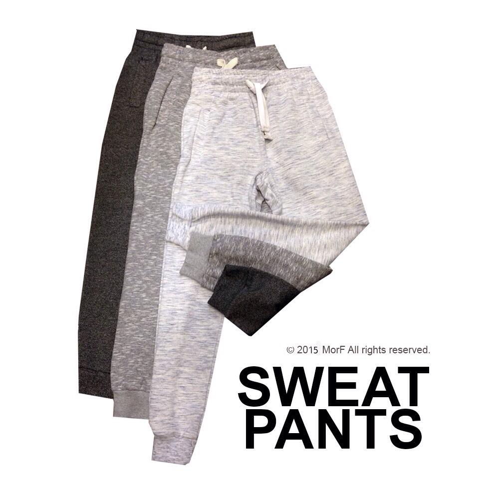 SWEATPANTS,morf_clothes