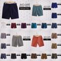 """Basic Shorts  กางเกง Chino ขาสั้น  ตัดเย็บจากผ้าชิโน่อย่างดี ไม่บาง ทรงสวย สวมใส่สบาย คล่องตัว มีให้เลือกหลากหลายเฉดสี มิกซ์แอนด์แมชง่าย เข้าได้กับทุกลุค สามารถหยิบมาใส่ได้เสมอๆ เป็น must have item ที่ทุกคนควรจะมีติดตู้เสื้อผ้าไว้ค่ะ   S - รอบเอว 30"""" ความยาว 17.5"""" M - รอบเอว 32"""" ความยาว 18"""" L - รอบเอว 34"""" ความยาว 18"""" XL - รอบเอว 36"""" ความยาว 18""""  #chino #ขาสั้น #กางเกงขาสั้น  #MorfClothes"""