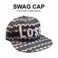 SWAG CAP Price: 390฿ Free Size (snapback ปรับข้างหลังได้)  แม่ค้ายินดีตอบทุกคำถามค่า  ขอบคุณค่ะ :))