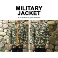 "MILITARY JACKET เสื้อแจ๊คเก็ต ลายทหาร มี3สีค่ะ  Price: 790฿ Size: S,M,L,XL  S ไหล่ 16"" รอบอก 40"" ความยาว 30"" M ไหล่ 16.5"" รอบอก 40.5"" ความยาว 31"" L ไหล่ 17.5"" รอบอก 42"" ความยาว 32"" XL ไหล่ 18.5"" รอบอก 44"" ความยาว 33""  สอบถามรายละเอียดเพิ่มเติมได้นะคะ  แม่ค้ายินดีตอบทุกคำถามค่า ^^  Instagram:  instagram.com/morf_clothes  Facebook:  www.facebook.com/morf.clothes #MILITARY JACKET เสื้อ แจ๊คเก็ต ลายทหาร พราง #morf_clothes"