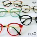 DUNA mix กรอบทรงมาตรฐาน สามารถนำไปเปลี่ยนเลนส์สายตาได้ Price 390.- |ส่งฟรี ทั่วประเทศ พร้อมกล่องใส่และผ้าเช็ดเลนส์ สนใจสั่งซื้อ Add line : kubotaz หรือ inbox มาได้เลย  #vintage #glasses #mix #color