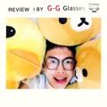 Review UNIQ  ขอบคุณ k.@bas_sa_ket_ball มากๆครับ สามารถนำไปเปลี่ยนเลนส์สายตาได้ | ส่งฟรีทั่วประเทศ พร้อมกล่องแว่นอย่างดีและผ้าเช็ดเลนส์  สั่งซื้อ Add line : kubotaz  #review #glasses #vintage