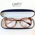 LIWITY ทรงหยดน้ำลายกระวัสดุแข็งแรง | Price 390.-ส่งฟรีทั่วประเทศ สนใจสั่งซื้อ Add LINE : Kubotaz  #glasses #vintage #LIWITY #ggeeglasses