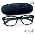 G-G Glasses class-sic Production Review.   FB: https://www.facebook.com/ggeeglasses ดูรูปเพิ่มเติมได้ที่ IG : @gg_glasses https://instagram.com/gg_glasses/   สนใจสั่งซื้อ Add Line : Kubotaz #JEANS #ggeeglasses