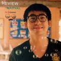 REVIEW Marval  แว่นแนววินเทจ ลายกระ  ขอบคุณลูกค้า K.นัดเต๋อ มากๆครับที่อุดหนุนร้านเรามาโดยตลอด  มีสีดำและลายกระ   สอบถามเพิ่มเติม Add line : kubotaz มาได้เลย กรือ inbox facebook #vintage #glasses  ดูรูปสินค้าเพิ่มเติม IG : @gg_glasses