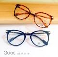 GUIOX สามารถนำไปเปลี่ยนเลนส์สายตาได้ Price 390.- |ส่งฟรี ทั่วประเทศ พร้อมกล่องใส่และผ้าเช็ดเลนส์ สนใจสั่งซื้อ Add line : Kubotaz  #vintage #glasses #GUIOX #ggeeglasses