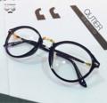 QUTIER สามารถนำไปเปลี่ยนเลนส์สายตาได้ Price 390.- |ส่งฟรี ทั่วประเทศ พร้อมกล่องใส่และผ้าเช็ดเลนส์   สนใจสั่งซื้อ Add line : kubotaz  #vintage #glasses  สนใจดูสินค้าเพิ่มเติม IG : @gg_glasses