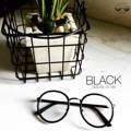 BLACK สามารถนำไปเปลี่ยนเลนส์สายตาได้ เลนส์ตัดแสงหน้าจอ Price 390.- |ส่งฟรี ทั่วประเทศ พร้อมกล่องใส่และผ้าเช็ดเลนส์  สนใจสั่งซื้อ Add line : kubotaz  #vintage  #glasses