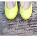 รองเท้าหนังคุณภาพ สามารถมาลองใส่กันได้ที่งาน in the box ในวันที่ 22-24 พค นี้ที่ ลาน B @central world. นะค่ะ. หรือสามารถติดตามได้ที่ IG: ME.MYEVERYDAY  สอบถามรายละเอียดได้ที่ Me.myeveryday ได้เลยนะค่ะ