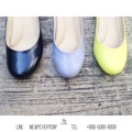 The Collection :: Jana Eve Material  :: Cow Leather Color     :: Cream / Black / Orchid / Midnight / Lemon  Size       :: 35-42   Price    :: 1,990฿  #BKK #bangkok #thailand #fashion #design #stylish #leather #model #รองเท้าหนัง #shoe #shoes #limitededition #me #myeveryday  #memyeveryday #gift #pump #heels  #shopping #onlineshopping #sale #health #heels  #lemon #love  #soft #cufitgirl #cute #Cream #Black #Orchid #Midnight #Lemony #cabin #thaibrand  #thaicabincrew