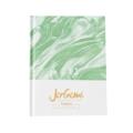 สมุดปกแข็งพิมพ์ลายแพทเทิร์นหินขนาดพกพา ด้านในเป็นกระดาษ Green Read ถนอมสายตา ไม่มีเส้นบรรทัด จำนวน 100 หน้า สำหรับจดบันทึกและโน้ตข้อความ  Price : 189 Baht (Free EMS in Thailand) Size : 12 x 16 x 1.7 cm. Material : Hardcover & Green Read   Designed by Studioflamingo Co.,Ltd  สอบถามและสั่งซื้อได้ที่ LINE ID: @studioflamingo IG: @studioflamingostore FB INBOX: http://bit.ly/stfginbox  WEB: www.studioflamingostore.com/p/22 TEL: 095-869-0959   #studioflamingo #journeyofluck #faithful #vintage #handmade #gift #notebook #greenread