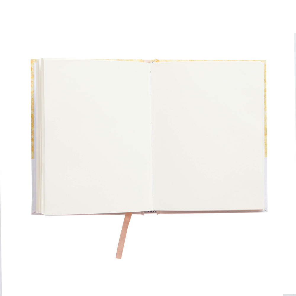 Studioflamingo,JourneyOfLuck,Faithful,Vintage,Handmade,GiveAndGive,Notebook,GreenRead