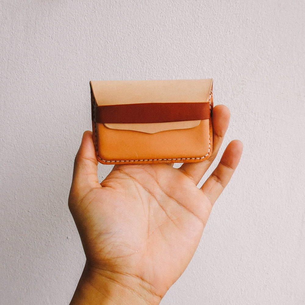 wallet,leather,Borumhandcraft