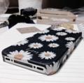 ราคาที่แสดงเป็นราคาของรุ่น Iphone 5s (สินค้ามีหลายราคาโปรดสอบถาม รายละเอียด)  Line ID : HASH.HASTAG   •iPhone 4/4s ➽320 THB •iPod touch 5 ➽320 THB •iPhone 5c ➽320 THB •iPhone 5/5s ➽350 THB •iPhone 6 ➽390 THB •iPhone 6+ ➽420 THB •samsung galaxy s3 / s4 ➽390 THB •samsung galaxy s5 / s6 / s6 EDGE ➽390 THB •samsung Alpha / A3 / A5 / E5 ➽390 THB •samsung Core 1 / Core 2 / Core Prime ➽390 THB •samsung win / ACE 3 / ACE 4 ➽390 THB •samsung Grand 1 / 2 / 3 / Prime ➽390 THB •samsung A7 / E7 / Mega2 ➽420 THB •samsung note 2 / note 3 / note 4 ➽420 THB •oppo find 7 / 7a ➽420 THB  ●Send free (EMS) in Thailand ●Made to order  ✓ Line ID : HASH.HASTAG  ✓ Facebook : https://www.facebook.com/messages/Hastag.hash ✓ Tel : 083-302-5344 K.Tong (For work) ✓ Email : hash.hastag@gmail.com #Smiley #hastag #Daisy #hastag