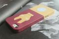 ราคาที่แสดงเป็นราคาของรุ่น Iphone 5s (สินค้ามีหลายราคาโปรดสอบถามรายละเอียด)  iPhone 4/4s = 320 THB iPhone 5/5s = 350 THB iPhone 6 = 390 THB iPhone 6 plus = 420 THB iPad = 490-520 THB Samsung = 350-420 THB Oppo = 390-420 THB Asus = 390-420 THB SONY = 390-420 THB LG = 390-420 THB HTC = 390-420 THB Vivo = 390-420 THB Lenovo = 390 THB   ●Made to order only ●Send free (EMS) in Thailand   ✓ WhatsApp : 0833025344 ✓ Line ID : HASH.HASTAG  ✓ Facebook : https://www.facebook.com/messages/Hastag.hash ✓ Tel : 083-302-5344 K.Tong (For work) ✓ Email : hash.hastag@gmail.com #hastagcase #caseoppo #caseasus #casesony #casehtc #caselg #casevivo #caselenovo #caseipod #caseipad #caseoppo #casesamsung #caseiphone #casephone #phonecase #case