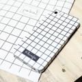 ราคาที่แสดงเป็นราคาของรุ่น Iphone 5s (สินค้ามีหลายราคาโปรดสอบถามรายละเอียด)  iPhone 4/4s = 320 THB iPhone 5/5s = 350 THB iPhone 6 = 390 THB iPhone 6 plus = 420 THB iPad = 490-520 THB Samsung = 350-420 THB Oppo = 390-420 THB Asus = 390-420 THB SONY = 390-420 THB LG = 390-420 THB HTC = 390-420 THB Vivo = 390-420 THB Lenovo = 390 THB   ●Made to order only ●Send free (EMS) in Thailand   ✓ WhatsApp : 0833025344 ✓ Line ID : HASH.HASTAG  ✓ Facebook : https://www.facebook.com/messages/Hastag.hash ✓ Tel : 083-302-5344 K.Tong (For work) ✓ Email : hash.hastag@gmail.com #hastagcase #caseoppo #caseasus #casesony #casehtc #caselg #casevivo #caselenovo #caseipod #caseipad #caseoppo #casesamsung #caseiphone #casephone #phonecase #case#hastag #Gridcase#hastag
