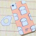 ราคาที่แสดงเป็นราคาของรุ่น Iphone 5s (สินค้ามีหลายราคาโปรดสอบถาม รายละเอียด)  Line ID : HASH.HASTAG   •iPhone 4/4s ➽320 THB •iPod touch 5 ➽320 THB •iPhone 5c ➽320 THB •iPhone 5/5s ➽350 THB •iPhone 6 ➽390 THB •iPhone 6+ ➽420 THB •samsung galaxy s3 / s4 ➽390 THB •samsung galaxy s5 / s6 / s6 EDGE ➽390 THB •samsung Alpha / A3 / A5 / E5 ➽390 THB •samsung Core 1 / Core 2 / Core Prime ➽390 THB •samsung win / ACE 3 / ACE 4 ➽390 THB •samsung Grand 1 / 2 / 3 / Prime ➽390 THB •samsung A7 / E7 / Mega2 ➽420 THB •samsung note 2 / note 3 / note 4 ➽420 THB •oppo find 7 / 7a ➽420 THB  ●Send free (EMS) in Thailand ●Made to order  ✓ Line ID : HASH.HASTAG  ✓ Facebook : https://www.facebook.com/messages/Hastag.hash ✓ Tel : 083-302-5344 K.Tong (For work) ✓ Email : hash.hastag@gmail.com #Smiley #hastag #Constellation  #hastag #Mario case #hastag #Breakfast Pack #hastag #Breakfast Pack  #hastag
