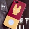 ราคาที่แสดงเป็นราคาของรุ่น Iphone 5s (สินค้ามีหลายราคาโปรดสอบถาม รายละเอียด)  Line ID : HASH.HASTAG   •iPhone 4/4s ➽320 THB •iPod touch 5 ➽320 THB •iPhone 5c ➽320 THB •iPhone 5/5s ➽350 THB •iPhone 6 ➽390 THB •iPhone 6+ ➽420 THB •samsung galaxy s3 / s4 ➽390 THB •samsung galaxy s5 / s6 / s6 EDGE ➽390 THB •samsung Alpha / A3 / A5 / E5 ➽390 THB •samsung Core 1 / Core 2 / Core Prime ➽390 THB •samsung win / ACE 3 / ACE 4 ➽390 THB •samsung Grand 1 / 2 / 3 / Prime ➽390 THB •samsung A7 / E7 / Mega2 ➽420 THB •samsung note 2 / note 3 / note 4 ➽420 THB •oppo find 7 / 7a ➽420 THB  ●Send free (EMS) in Thailand ●Made to order  ✓ Line ID : HASH.HASTAG  ✓ Facebook : https://www.facebook.com/messages/Hastag.hash ✓ Tel : 083-302-5344 K.Tong (For work) ✓ Email : hash.hastag@gmail.com #Smiley #hastag #Constellation  #hastag #Mario case #hastag #Breakfast Pack #hastag #Breakfast Pack #hastag #Breakfast Pack #hastag #Super mini Hero #hastag