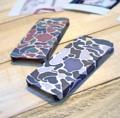 ราคาที่แสดงเป็นราคาของรุ่น Iphone 5s (สินค้ามีหลายราคาโปรดสอบถาม รายละเอียด)  Line ID : HASH.HASTAG   •iPhone 4/4s ➽320 THB •iPod touch 5 ➽320 THB •iPhone 5c ➽320 THB •iPhone 5/5s ➽350 THB •iPhone 6 ➽390 THB •iPhone 6+ ➽420 THB •samsung galaxy s3 / s4 ➽390 THB •samsung galaxy s5 / s6 / s6 EDGE ➽390 THB •samsung Alpha / A3 / A5 / E5 ➽390 THB •samsung Core 1 / Core 2 / Core Prime ➽390 THB •samsung win / ACE 3 / ACE 4 ➽390 THB •samsung Grand 1 / 2 / 3 / Prime ➽390 THB •samsung A7 / E7 / Mega2 ➽420 THB •samsung note 2 / note 3 / note 4 ➽420 THB •oppo find 7 / 7a ➽420 THB  ●Send free (EMS) in Thailand ●Made to order  ✓ Line ID : HASH.HASTAG  ✓ Facebook : https://www.facebook.com/messages/Hastag.hash ✓ Tel : 083-302-5344 K.Tong (For work) ✓ Email : hash.hastag@gmail.com   #Urban Comouflage  #hastag