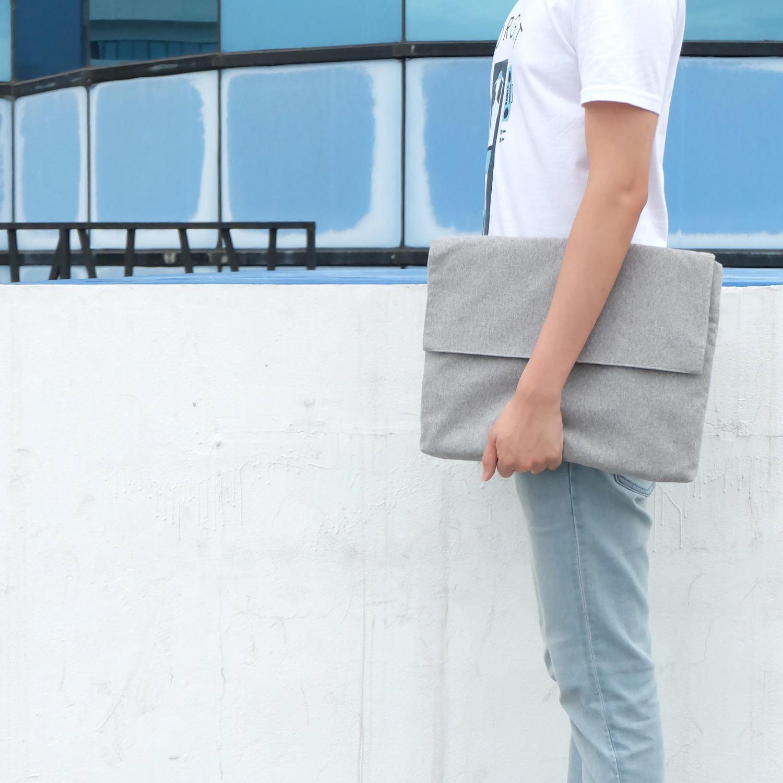 กระเป๋า,กระเป๋าโน๊ตบุ๊ค