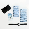WAVE case - available for  IPHONE 4 / 4s / 5 / 5s / 6 and 6+ pre-order for  SAMSUNG s3 / s4 / note3 / note4 - 590.- baht each 1,100.- baht for two + free shipping ! - please order via Message to buy :)