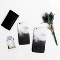 MIST case - available for  IPHONE 4 / 4s / 5 / 5s / 6 and 6+ pre-order for  SAMSUNG s3 / s4 / note3 / note4 - 590.- baht each 1,100.- baht for two + free shipping ! - please order via Message to buy :)