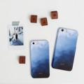 TRAVELLER's CASE / BROMO ภาพถ่ายจากภูเขาไฟ Bromo ประเทศ Indonesia เคสคุณภาพดี ผิวด้าน สกรีนเต็มขอบ ลายไม่ลอก ทนทาน ไม่แตกง่าย :-) - DETAIL : premium quality hard-matte pvc case available for i5 / i5s / i6 / i6s / i6+ / i6s+ / SE / i7 / i7+ and samsung! (ระบุรุ่นที่ต้องการในขั้นตอนการสั่งซื้อได้เลยครับ)  PRICE : 620.- each  1,200.- for two + free shipping !  CONTACT : fb: facebook.com/hiddenmatter ig : @hiddenmatter :-)
