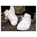 "Adidas Shoes  SUPERSTAR 80s Color: FTWWHT/FTWWHT/CBLACK SIZE: 3.5-12 UK ""ถูก แท้ แน่นอน 👌🏻"" PRE ORDER (7-10 Day) JUST FOR‼️ -3950B- ค่าจัดส่ง - Reg.30/Ems.50 - 1000B ส่งฟรี Reg. - 1500B ส่งฟรี Ems. 📲LINE:bellled #adidas #shoes #รองเท้า #รองเท้าผ้าใบ #Adidas #tontang"