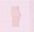 "Pink spendex tailored color : pink material: cotton spendex size : S , M , L price : 1290 THB  size chart : waist (รอบเอว): S 30-31"", M 32-33"", L 34-35"" , XL 36-37""  low hip (สะโพก): S 36"", M 37"", L 38"" , XL 39""  length (ความยาว): S 37"", M 37"", L 38"" , XL 38""  crotch (เป้า) : S 21"" , M 22"" , L 23"" , XL 24""  thigh (โคนขา) : S 22"" , M 22"" , L 24"" , XL 24""  knee (รอบเข่า) : S 15"" , M 16"" , L 17"" , XL 18""  hem (รอบข้อเท้า): S 12"" , M 12"" 1/2 , L 13"" , XL 13"" 1/2"