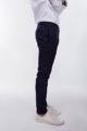 "Navy tailored Trousers  Color: navy material: Blended wool size: S , M , L price : 1390 THB  size chart  waist (รอบเอว): S 30-31"", M 32-33"", L 34-35"" , XL 36-37""  low hip (สะโพก): S 36"", M 37"", L 38"" , XL 39""  length (ความยาว): S 37"", M 37"", L 38"" , XL 38""  crotch (เป้า) : S 21"" , M 22"" , L 23"" , XL 24""  thigh (โคนขา) : S 22"" , M 22"" , L 24"" , XL 24""  knee (รอบเข่า) : S 15"" , M 16"" , L 17"" , XL 18""  hem (รอบข้อเท้า): S 12"" , M 12"" 1/2 , L 13"" , XL 13"" 1/2"