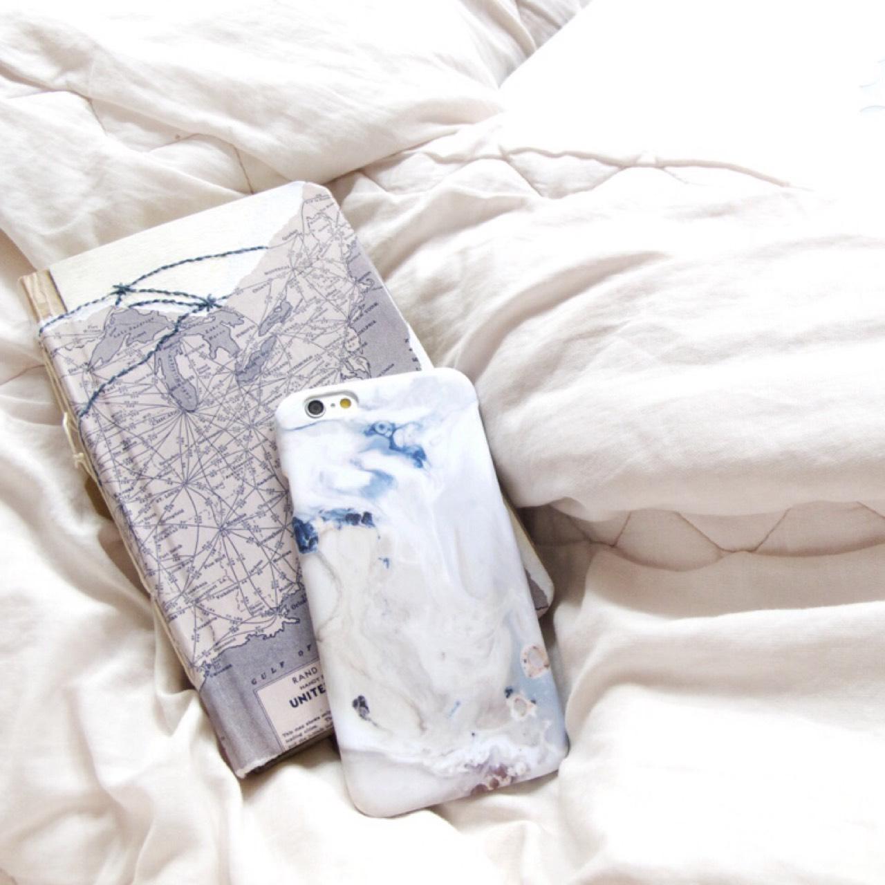 marble,marblecase,iphone,เคสหินอ่อน,เคสไอโฟน,Pearl,stone