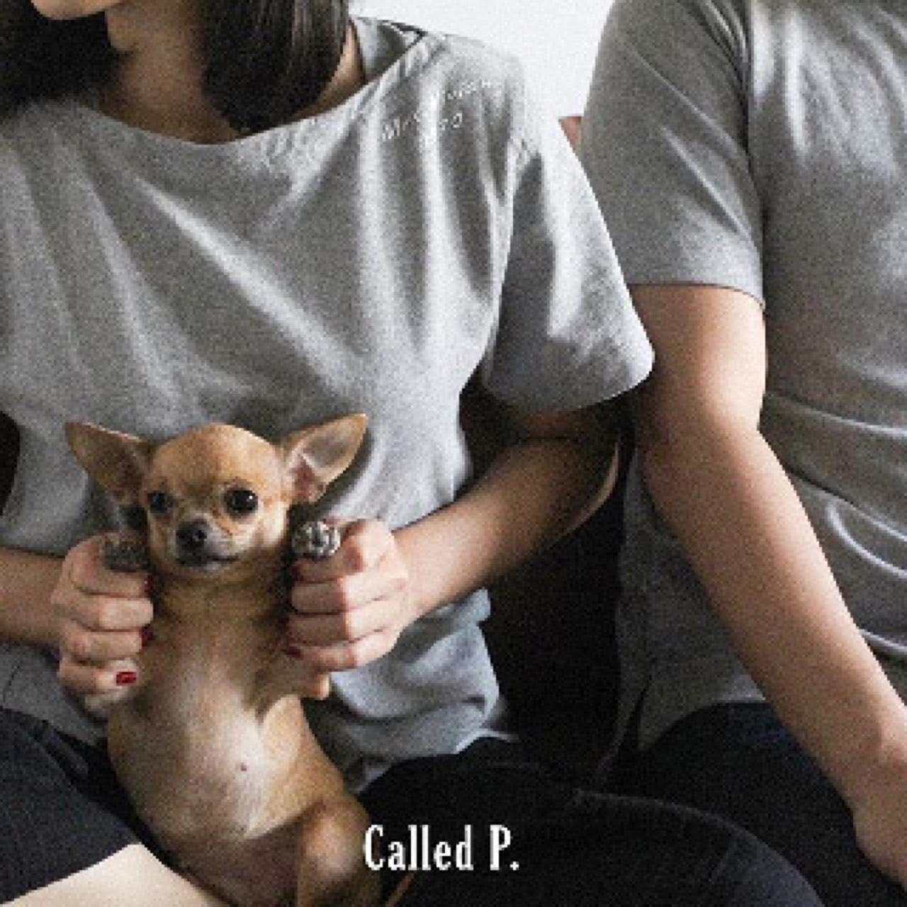 called_p,calledpplain,CalledPBoatNeckTee,CalledP
