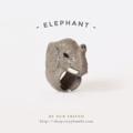 Animal ring - ตัวแหวนปรับขนาดได้