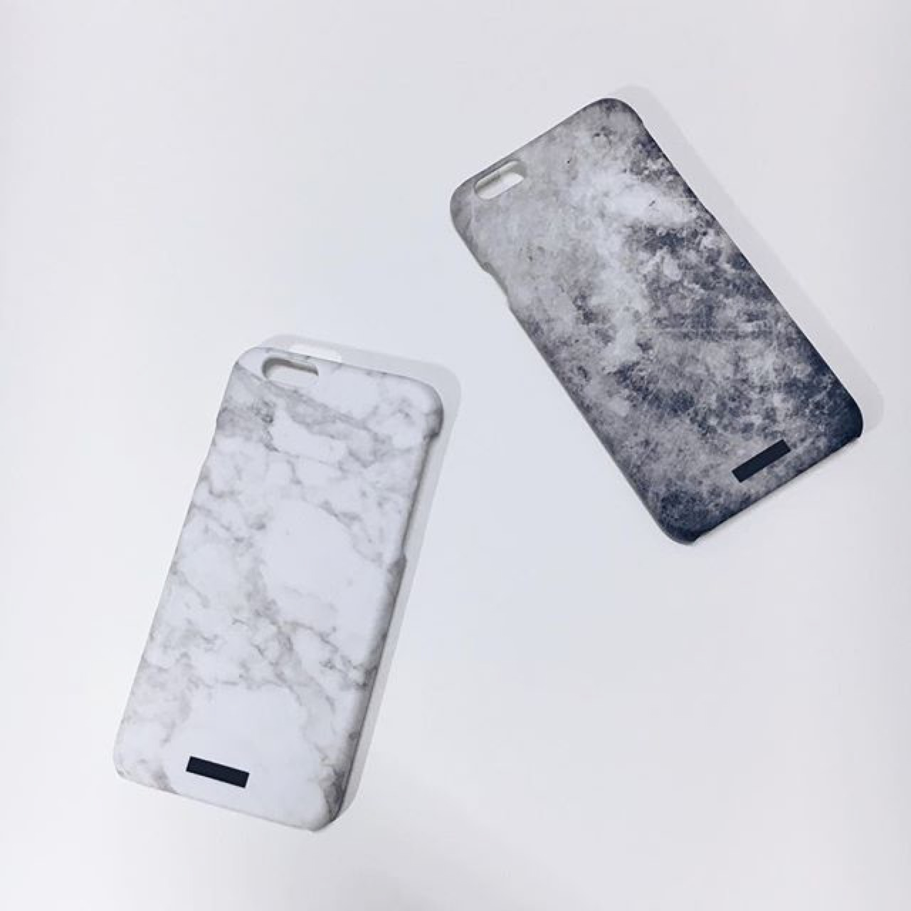 Case,material,case
