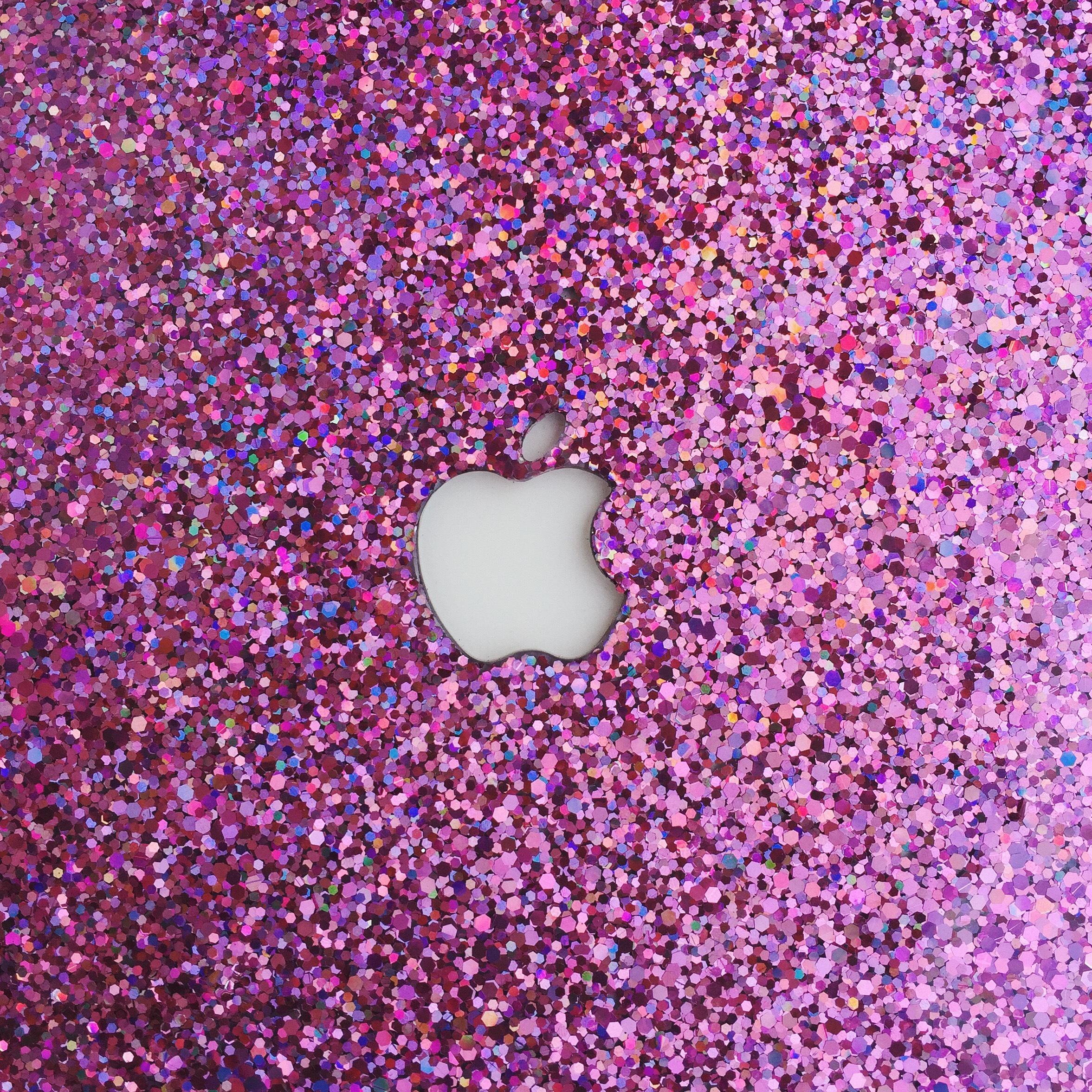 Macbook,Macbookcase,MacBookPro,Macbookair,Macbookretina,glitter,Glittercase,เคสกลิตเตอร์,เคสกากเพชร,เคสแม็คบุ๊ค,Macbookglittercase,Hologram,traceryshop,Pink