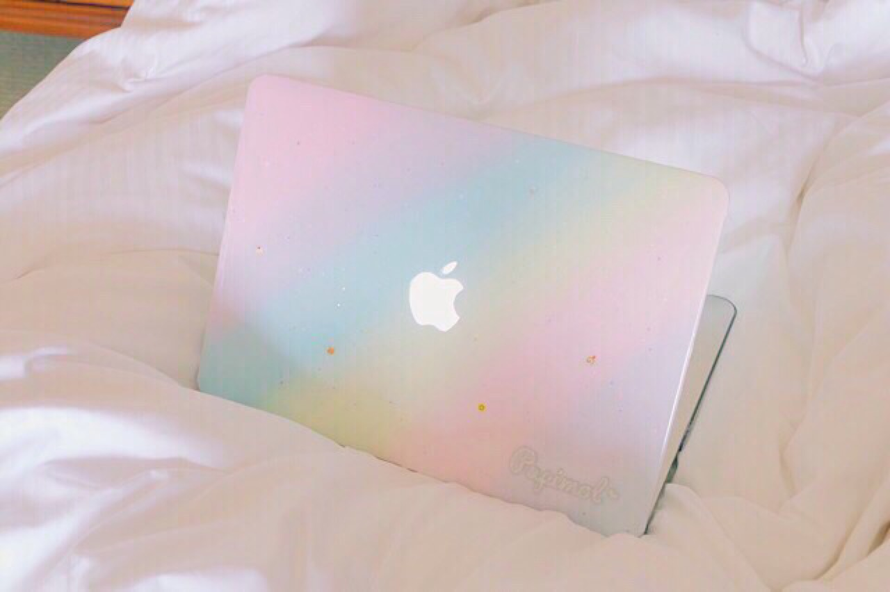 Macbook,Macbookcase,MacBookPro,Macbookair,Macbookretina,glitter,Glittercase,เคสกลิตเตอร์,เคสกากเพชร,เคสแม็คบุ๊ค,Macbookglittercase,Hologram,traceryshop,Pink,Galaxy,macbook,macbookcase,macbookair,macbookair13,Air13,air13inch,เคสแมคบุค,ลดราคา,ราคาเบาๆ,ราคาพิเศษ,เคส,thenewmacbookcase,Thenewmacbook12inch,Macbookpro,pro13touchbar
