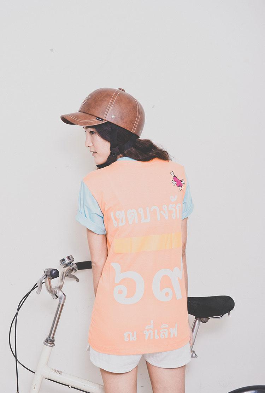 ฺิmotorbike,taxi,วิน,เสื้อกั๊ก,tshirt,cotton,uniform,orange,tee,คอสตูม,เสื้อยืด,ยูนิฟอร์ม,สีส้ม,วินมอไซค์,วินมอเตอร์ไซค์,boy,motorcycle,party