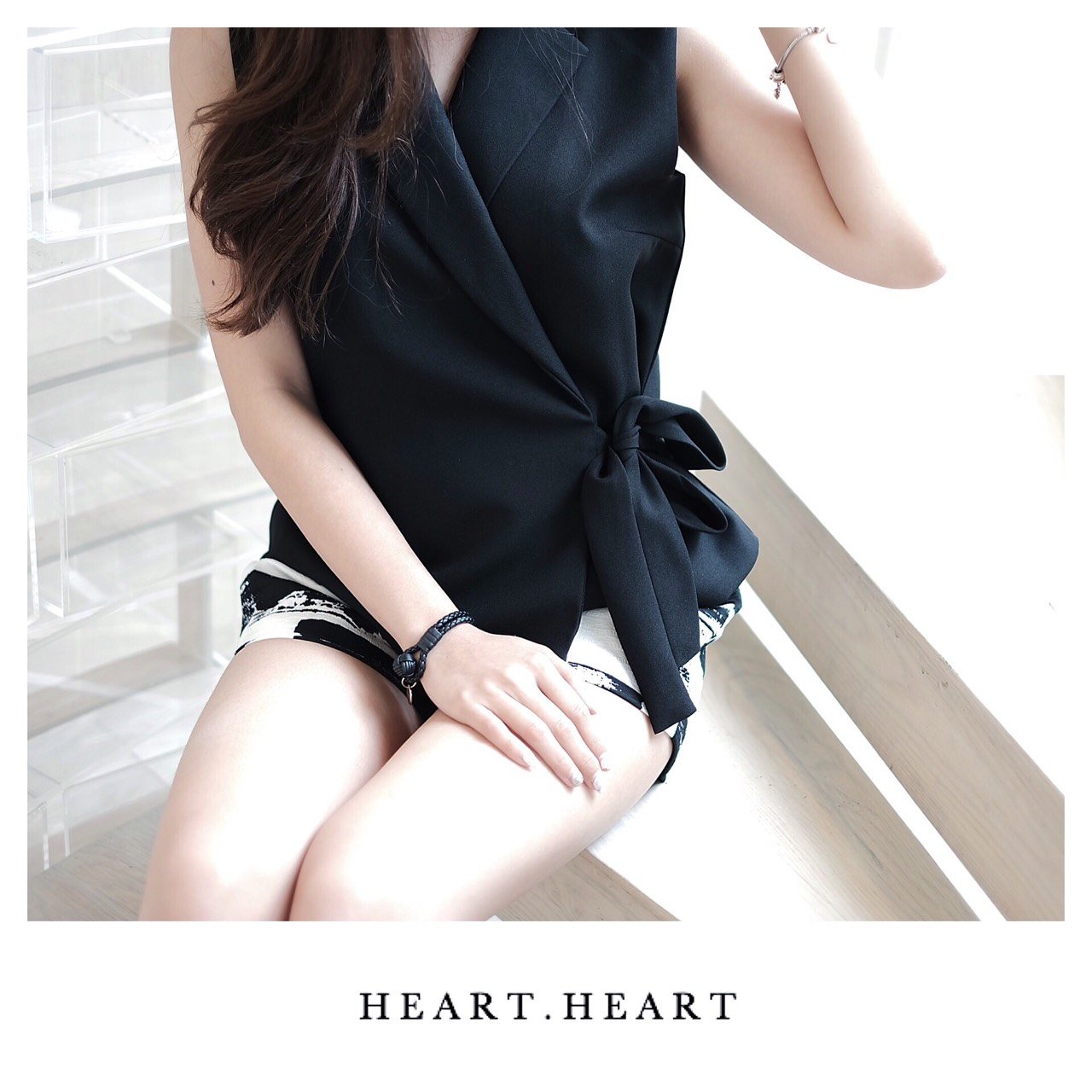 heartheart