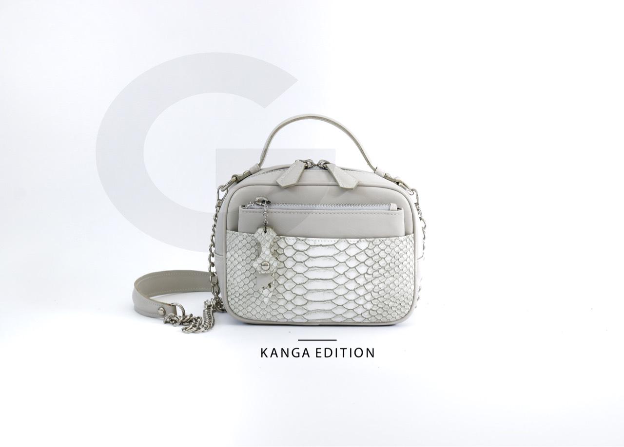 magraretbag,newcollection,kangabag,minikanga,bag,women,magraret