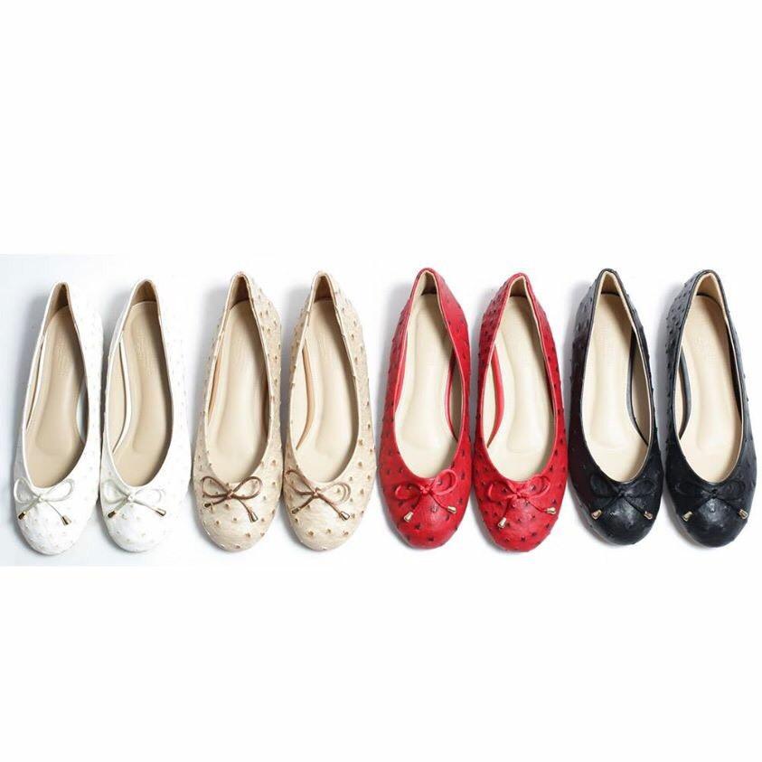 รับประกันความนุ่ม,supersoft,comfy,flats,flatshoes