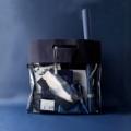 "HIDE AND SEEK BAG / CANVAS FABRIC / NAVY COLOUR *วัสดุ : Canvas fabric เป็นกระเป๋าสำหรับใส่เอกสาร หนังสือ แลปทอป สามารถใช้ได้ 3 แบบ ไม่ว่าจะเป็นกระเป๋าถือ สะพายข้าง หรือ คลัทช์  ขนาด : 15 นิ้ว x 15 นิ้ว สี : ขาว / เทา / กรม / ดำ มีสายสะพาย cross-body สามารถปรับความยาวและถอดออกได้แถมให้ทุกใบ  HIDE and SEEk bag / PU leather material 15""x15"" size available in white / grey / navy / black colour . order now for special price 690.- each  1,300.- for two + free shipping !!! . #bag #กระเป๋า #กระเป๋าเอกสาร #กระเป๋าถือ #กระเป๋าใส"