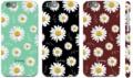 ราคาที่แสดงเป็นราคาของรุ่น Iphone 5s (สินค้ามีหลายราคาโปรดสอบถามรายละเอียด)  ✓ Line ID : HASH.HASTAG  •iPhone 4/4s ➽320 THB •iPod touch 5 ➽320 THB •iPhone 5c ➽320 THB •iPhone 5/5s ➽350 THB •iPhone 6 ➽390 THB •iPhone 6+ ➽420 THB •samsung galaxy s3 / s4 ➽390 THB •samsung galaxy s5 / s6 / s6 EDGE ➽390 THB •samsung Alpha / A3 / A5 / E5 ➽390 THB •samsung Core 1 / Core 2 / Core Prime ➽390 THB •samsung win / ACE 3 / ACE 4 ➽390 THB •samsung Grand 1 / 2 / 3 / Prime ➽390 THB •samsung A7 / E7 / Mega2 ➽420 THB •samsung note 2 / note 3 / note 4 ➽420 THB •oppo find 7 / 7a ➽420 THB  ●Send free (EMS) in Thailand ●Made to order  ✓ Line ID : HASH.HASTAG  ✓ Facebook : https://www.facebook.com/messages/Hastag.hash ✓ Tel : 083-302-5344 K.Tong (For work) ✓ Email : hash.hastag@gmail.com #Unique Color #hastag #Grid #hastag #Super mini Hero #hastag #Daisy lazy #hastag