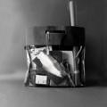 "HIDE AND SEEK BAG / CANVAS FABRIC / BLACK COLOUR *วัสดุ : Canvas fabric เป็นกระเป๋าสำหรับใส่เอกสาร หนังสือ แลปทอป สามารถใช้ได้ 3 แบบ ไม่ว่าจะเป็นกระเป๋าถือ สะพายข้าง หรือ คลัทช์  ขนาด : 15 นิ้ว x 15 นิ้ว สี : ขาว /  เทา / กรม / ดำ มีสายสะพาย cross-body สามารถปรับความยาวและถอดออกได้แถมให้ทุกใบ  HIDE and SEEk bag / PU leather material 15""x15"" size available in white / grey  / navy / black colour . order now for special price 690.- each  1,300.- for two + free shipping !!! . for more info please contact line : @hiddenmatter :-)"