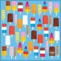 ผ้าพันคอ high quality    color : 07 ICE CREAM  #THEYOUNIQUESTORE #scarf #ผ้าพันคอ