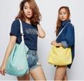 Shoulder bag Basic color // 300 THB free register 📦 LINE : @herbivorestore (มี@) #shoulder bag #herbivorestore
